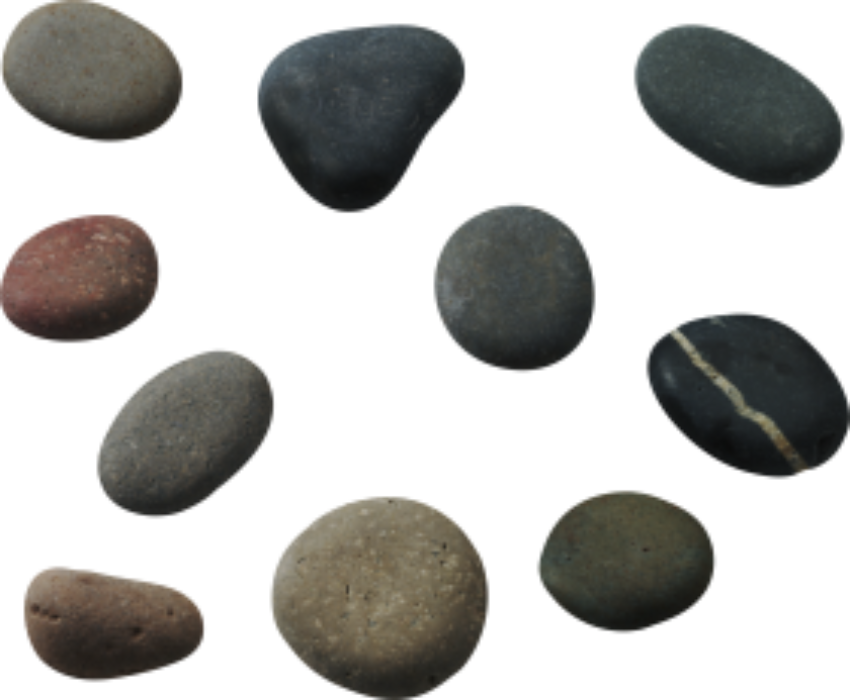 stone_PNG13548